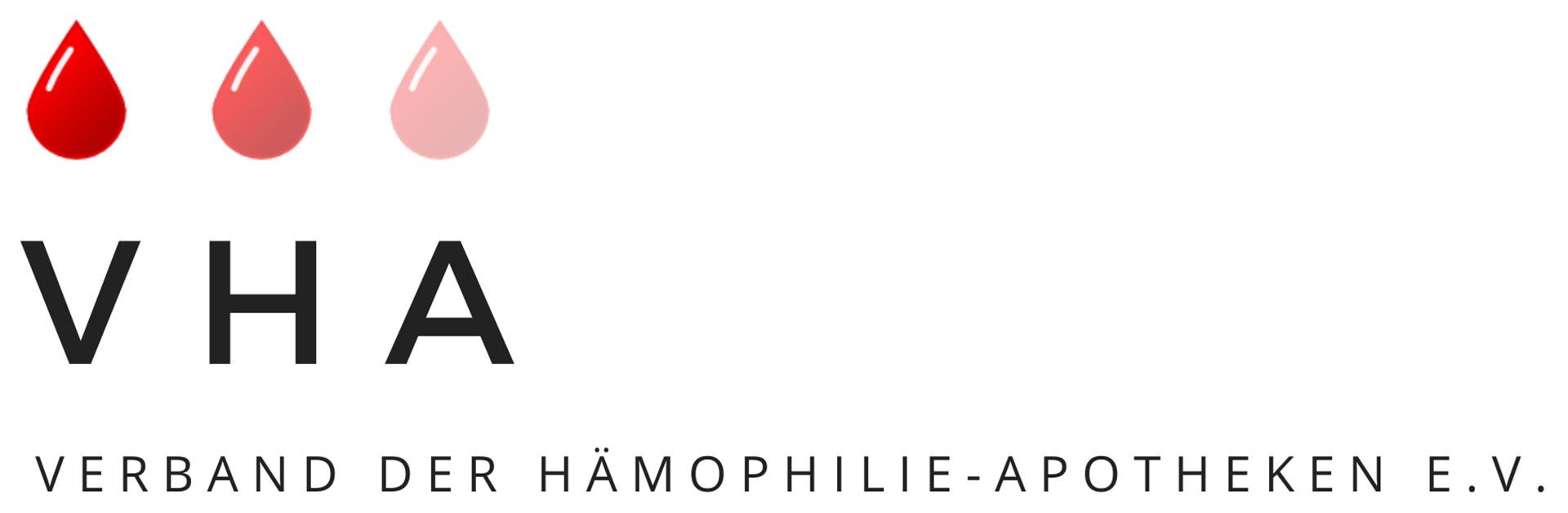 2687-Die Medipolis Apotheken sind Mitglied im Verband der Hämophilie-Apotheken e. V. und versorgen Hämophilie-Patienten