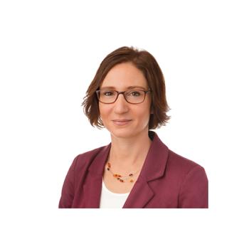 2772-Dr. Silvia De Boni leitet das Medipolis Kundencenter und freut sich auf Ihre Anfrage.