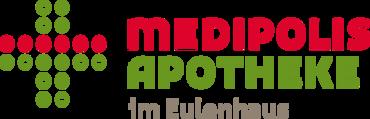 Jena, Naumburg, Apolda und Eisenberg